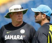 Captain Dhoni not 'innovative and proactive