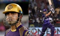 CLT20 HH vs KKR: Kolkata Knight Riders eager to seal place in final