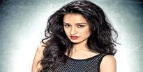 'Haider' was a life changing experience: Shraddha