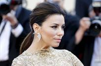Dry spell at Cannes Film Festival