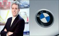 Senior BMW Executive arrested in Hyderabad on charges of cheating