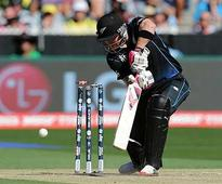 World Cup 2015: Planned to bowl yorker first up to McCullum,says Mitchell Starc