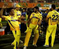 Why should we not disqualify CSK, asks Supreme Court