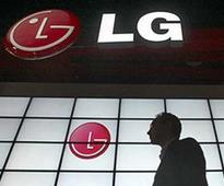 LG To Woo India Market With Smartphones, Tablets, Wearables