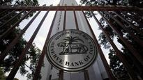 Experts see no change in rate cut
