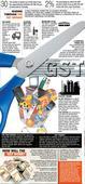 Will the GST jinx be broken?