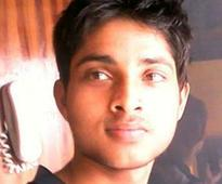 Young Bengal cricketer Ankit Keshri dies after tragic ...