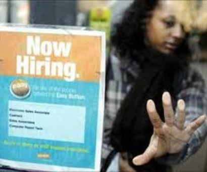 India most optimistic on hiring plans for April-June