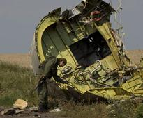 Russia not directly linked to MH17 crash: US intelligence officials