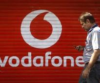 Vodafone case: To maintain investment friendly image government not to appeal against the order