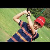 Indian golfer Ranveer Singh Saini bags Gold in Special Olympics