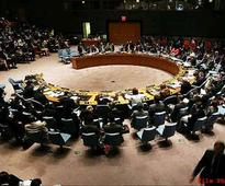 India wins re-election to UN Human Rights Council