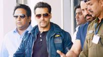 Relief to Salman Khan as court will not ask for driving licence