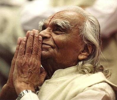 US media hail Iyengar as among greatest yoga gurus