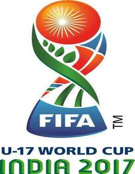 FIFA U17 WC: Ticket to cost less than Rs 100; Delhi to host matches