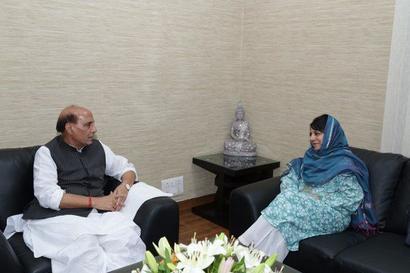 Those who believe in Kashmiriyat, Insaniyat, Jamhooriyat are welcome: HM