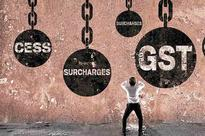 GST Council to meet tomorrow to discuss rules, exemptions