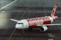 AirAsia Flight QZ8501: Another Aircraft Vanishes; Twitter Erupts