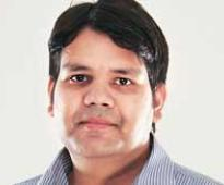 Snapdeal elevates Amit Maheshwari as CEO of Exclusively