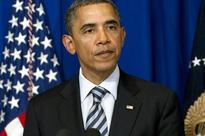 Barack Obama commutes 330 drug sentences on last day as president