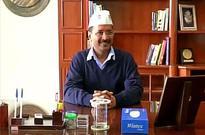 Delhi statehood demand: Under fire, but AAP govt firm on referendum