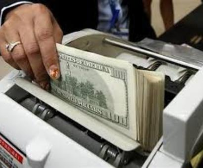Supreme Court happy with SIT probe into black money