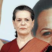 Sonia Gandhi not to attend Shahi Imam Bukhari's son's anointment ceremony