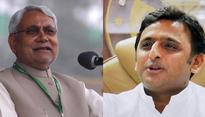 Congress-SP alliance: 5 reasons why the Bihar-style electoral coalition will fail in UP 4 hours ago