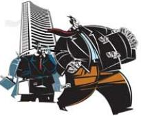 Nifty slips below 7,950; Oil and Gas, FMCG drags