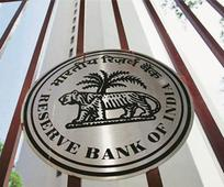 Banks cut base rate as RBI lowers repo rate by 25 bps