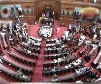 Parliament video: No SAD member in probe panel