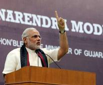 Clean India on Gandhi Jayanti: Highlights of Narendra Modi's speech