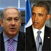 US defence aid to Israel to rise over Iran deal fears