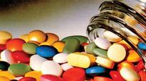 Pharma industry to register muted exports, stable domestic revenues in FY17: India Ratings