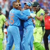 Focus on Indian govt after Sharif gives his nod for Indo-Pak series