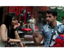 Bigg Boss 8: Will Sonali defeat Gautam to become the captain of the house?