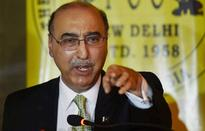 No Modi-Sharif meeting in New York next month: Basit