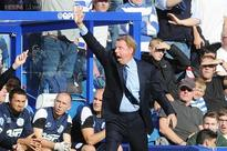 Redknapp says QPR have 'moved on' from Taarabt row