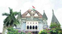 To have witness protection law soon, state tells HC