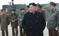 North Korea Leader Kim Jong Un Hails Accord With South as Landmark