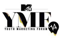 MTV holds the Youth Marketing Forum on curious minds