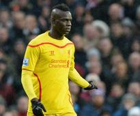 Mario Balotelli Banned for One Match for Racial Post on Instagram