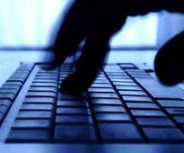 North Korean websites back online after shutdown