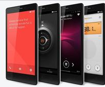 Xiaomi Redmi Note to be launched at Rs 9,999; Here is all you need to know