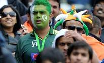 PCB writes to BCCI about bilateral series in December