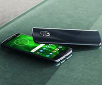 5 things you must about Moto G6 family