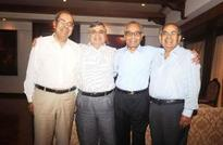 Hinduja brothers ousted as Britain's richest