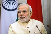 Saarc summit: No meeting planned yet between Narendra Modi, Nawaz Sharif