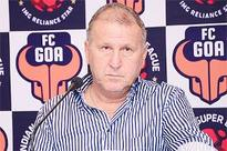 More Indians should play in first eleven in ISL: Zico