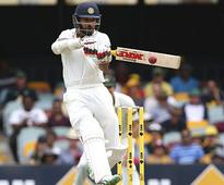 After Brisbane mauling, MS Dhoni says India's new ...